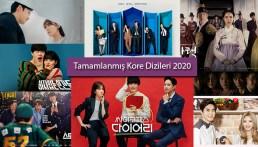 Tamamlanmış-ve-Devam-Eden-Kore-Dizileri-2020