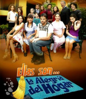 Ellas_son_la_alegra_del_hogar-oyuncuları