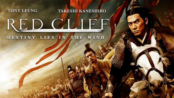 red-cliff-en-iyi-tarihi-asya-filmleri