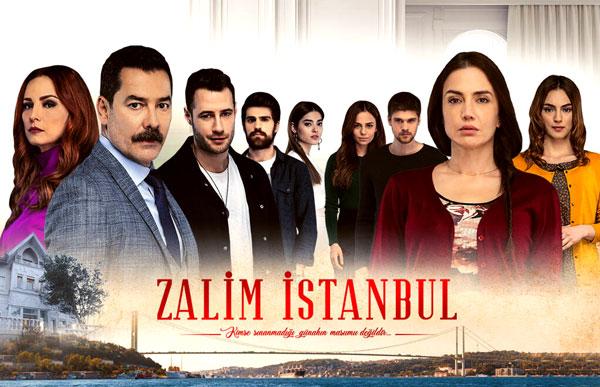 zalim-istanbul-yeni-bölüm-ne-zaman