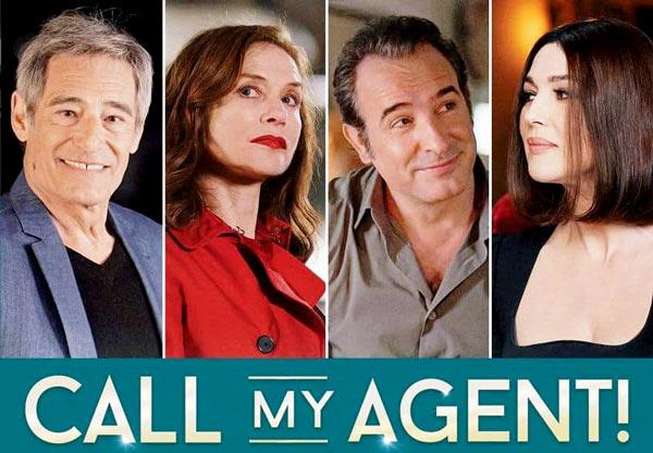Menajerimi-Ara-Dizisi-Call-My-Agent-2020-yeni-başlayacak-yaz-dizileri