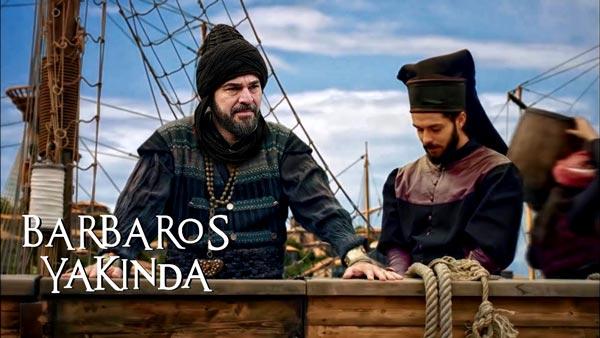 barbaros-dizisi-oyuncuları