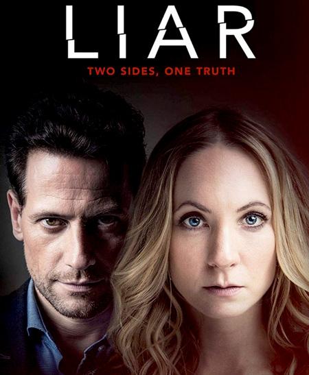 yalanci-dizisi-2021---kanald-yeni-dizileri-liar
