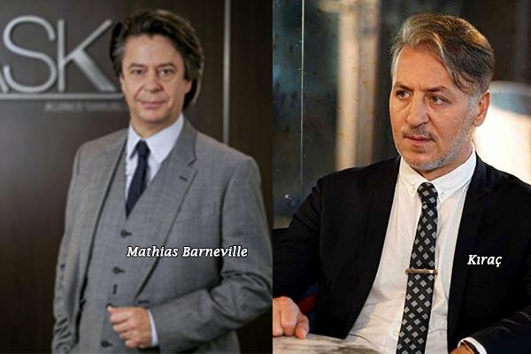 Call-My-Agent-Mathias-Barneville-Menajerimi-Ara-Kıraç