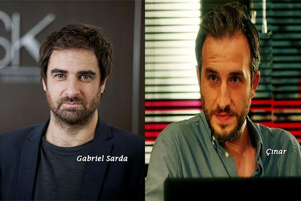 call-my-Agent-Gabriel-Sarda-menajerimi-ara-çınar