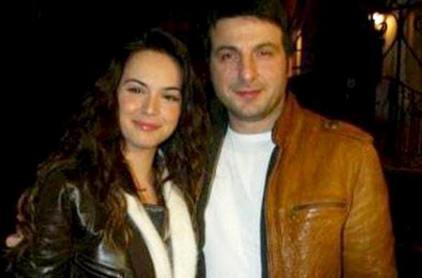 davut-güloğlu-yeliz-şar-dizi-setinde-tanışıp-aşk-yaşadılar