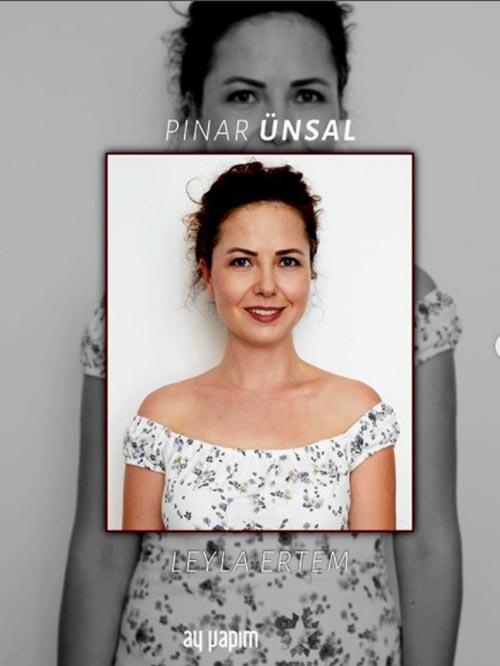 menajerimi-ara-pınar-ünsal-kimdir