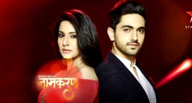 Kanal 7'de Başlaması Beklenen Yeni Hint Dizileri Naamkaran-dizisi-konusu