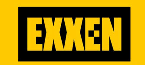 exxen-nedir--ne demek-ne-anlama-geliyor