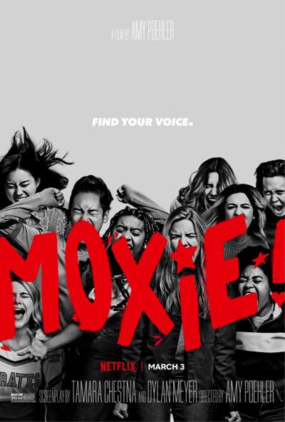 netflixte-yeni-başlayacak-filmler-moxie