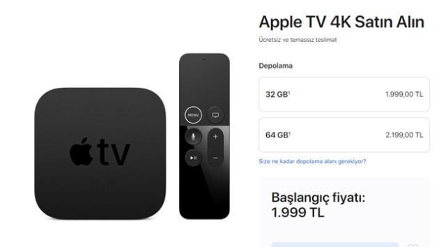pachinko-izlemek-için-apple-tv-üyeliği-nasıl-yapılır