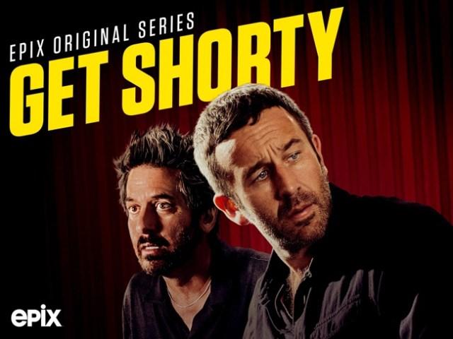 get-shorty-BluTV'de İzlenebilecek En iyi Dizi ve Film