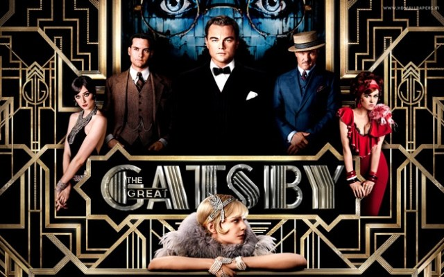 great-gatsby-film-i-BluTV'de seyredilebilecek en iyi filmler