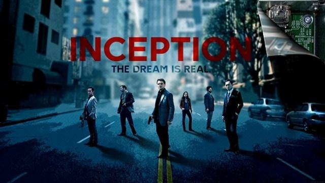 inception---başlangıç-filmi-blu-tv-den-izlenebilir
