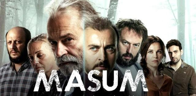 masum-blu-tv-dizi-önerileri