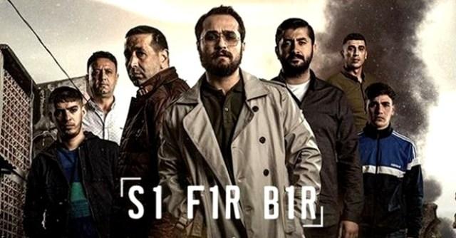 sıfır-1-blu-tv-de-seyredilebilecek-en-iyi-türk-dizileri