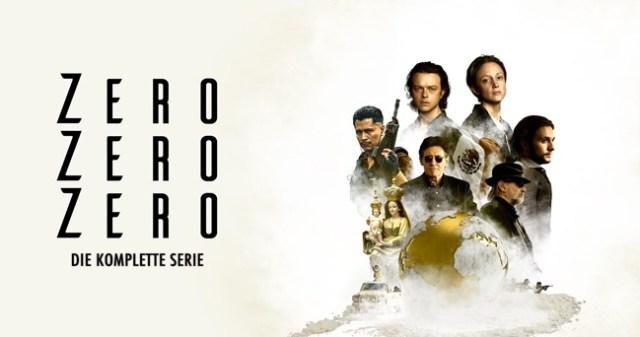 zerozerozero-en-iyi-bu-tv-dizileri
