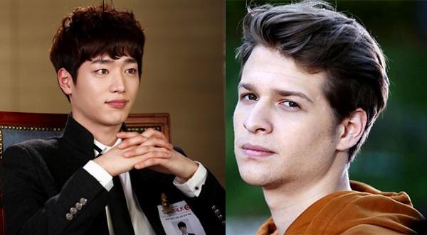 Cunning_Single_Lady--Gook-Seung-hyun-aşk-mantık-intikam-burak-yörük-kimdir