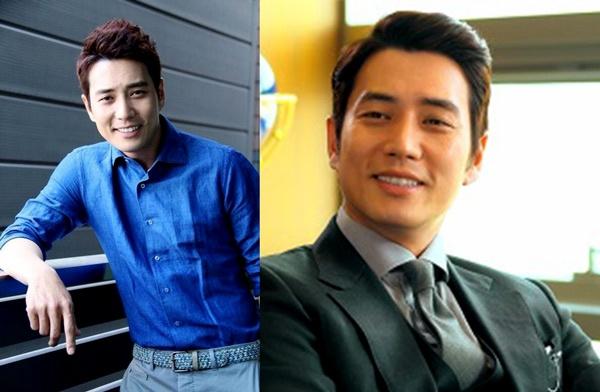 Koreli-Aktör-Joo-Sang-Wook'un-Canlandırdığı-Cha-Jung-woo