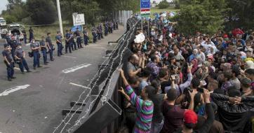 grecia-responsabile-della-crisi-migratoria-europea