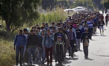 migrantsgreece