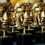 BAFTA nominations 2019 – the full list