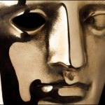 Lessons from BAFTA