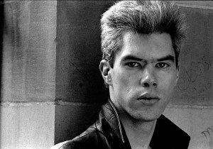 JIM JARMUSCH - FILM DOCTOR