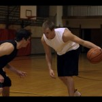 Monday Prescriptions – What Sports Can Teach Film Folk