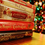 Monday Prescription – Career Tips from Famous Christmas Films