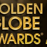 Lessons from the 73rd Golden Globes (2016) for Actors and Directors
