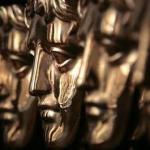 Monday Prescriptions – Lessons from BAFTA, v.2013