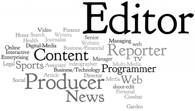 Job-Titles-1024x586