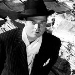 Monday Prescriptions – How To Be Orson Welles