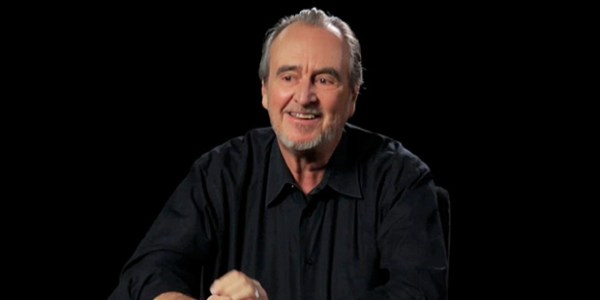 Film Doctor - Wes Craven