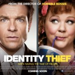 Lessons in Hollywood screenwriting from Craig Mazin (Identity Thief, The Hangover 2 and 3)