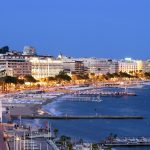 Monday Prescriptions – How To Be A Cannes Success Story