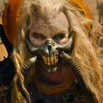 'Mad Max: Fury Road' costume designer – Jenny Beavan – In Conversation