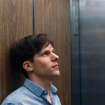 'Louder Than Bombs' Director – Joachim Trier – In Conversation