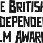 British Independent Film Awards (BIFAs) 2016 – Full list of winners