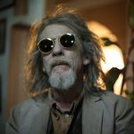 John Hurt – Alien and The Elephant Man – dies from cancer, age 77