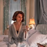 BAFTA-winning 'Jackie' costume designer – Madeline Fontaine – In Conversation