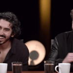 WATCH: Actors Jeff Bridges, Casey Affleck, Dev Patel, Andrew Garfield and more talk acting craft