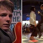 WATCH: Chuck Berry's music used in classic Pulp Fiction and Back to the Future scenes