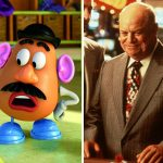 'Toy Story' actor and comedy legend Don Rickles dies aged 90