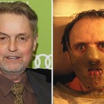 'Silence of the Lambs' director Jonathan Demme dies, age 73