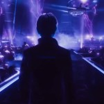 Steven Spielberg's 'Ready Player One' official trailer is here – watch