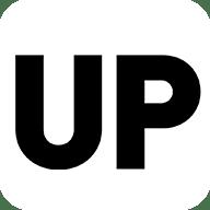 Tom-Hanks-Jury-Duty