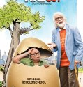 102 Not Out (2018) Online Subtitrat in Romana