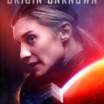 2036 Origin Unknown (2018) Online Subtitrat in Romana